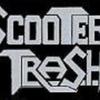 ScooterTrash