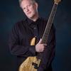 Bass1962