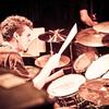 WSW drumfactory