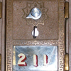 Box211