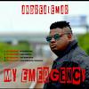 I AM Andrealemar