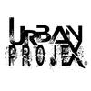 urbanprojex