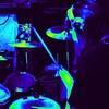 drummerchick26