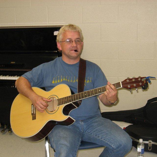songwriter36