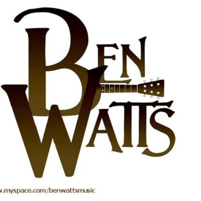 BenWatts