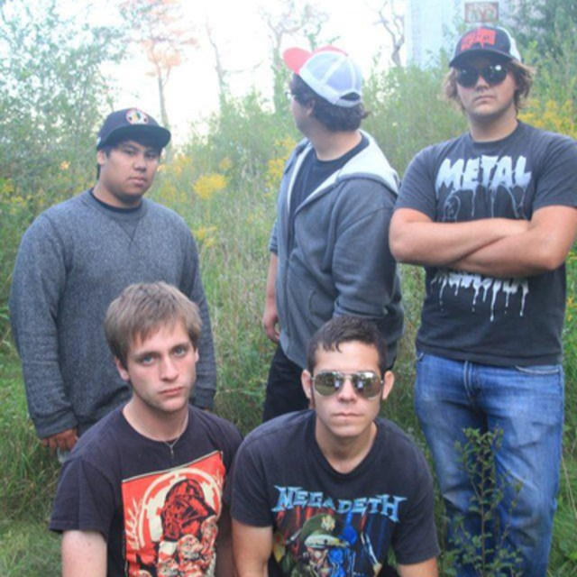 Legion Plainfield IL