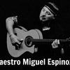 Miguel Espinoza