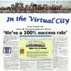inthevirtualcityinc