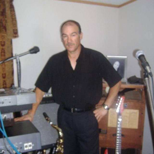 Peter John D