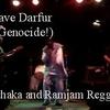 Ashaka & Ramjam Reggae