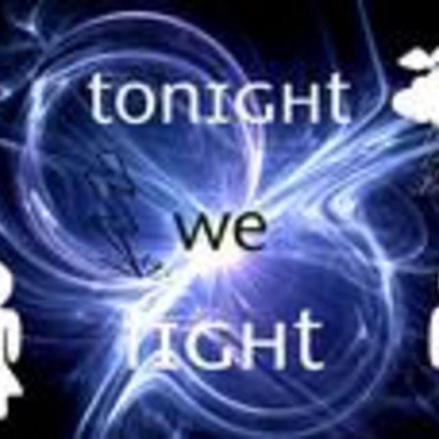 Tonight, We Fight