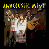 AnAcousticMind