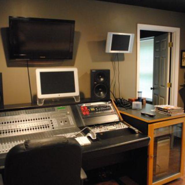 westlake studio