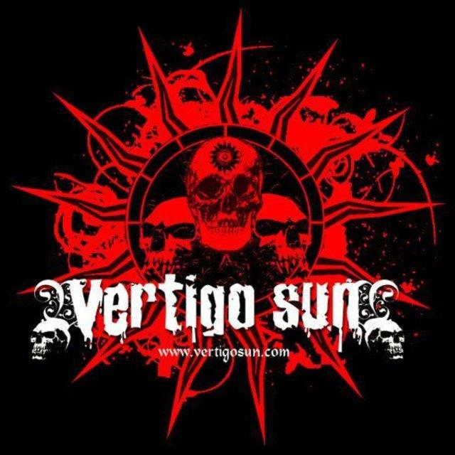 Vertigo Sun