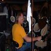 drummerboy61