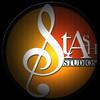 STASH STUDIOS