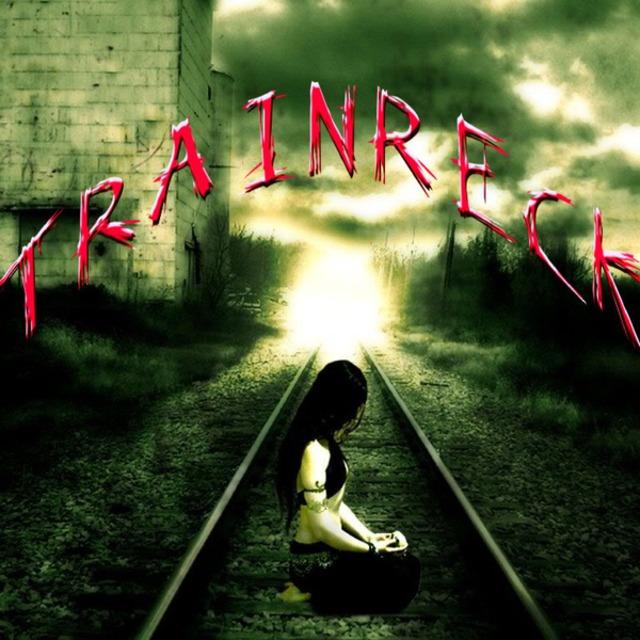 Trainreck