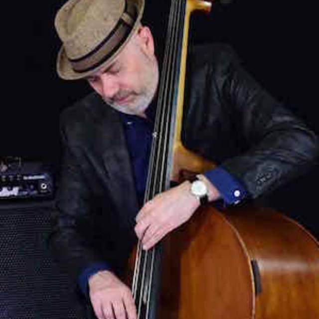 bjm-bass