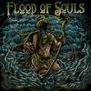 Flood Of Souls