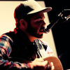 Derek Joe Band