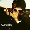 hellokelly