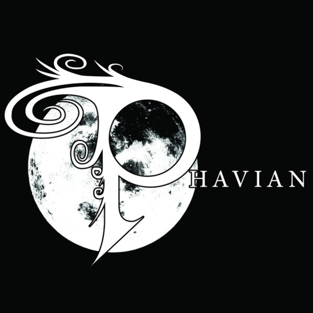 Phavian
