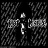 NOT-LIABLE