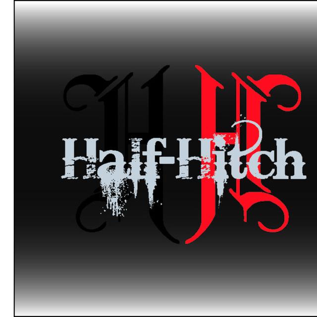 Half-Hitch