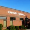 Calvary Chapel Chelmsford