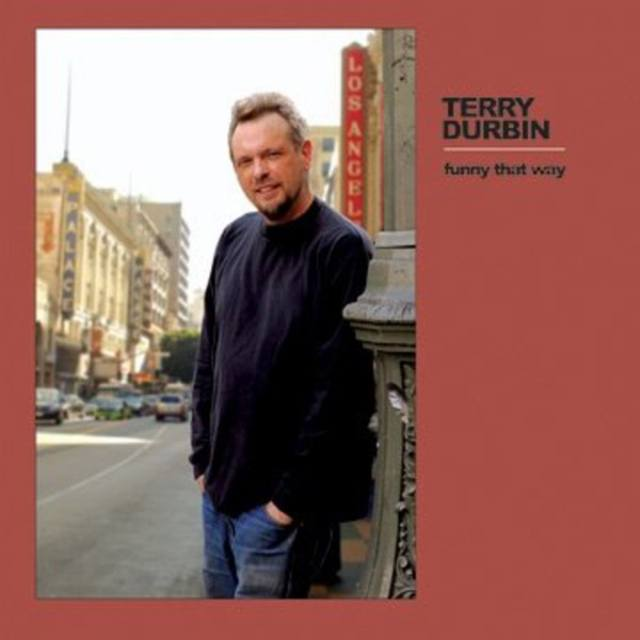 Terry Durbin and Band