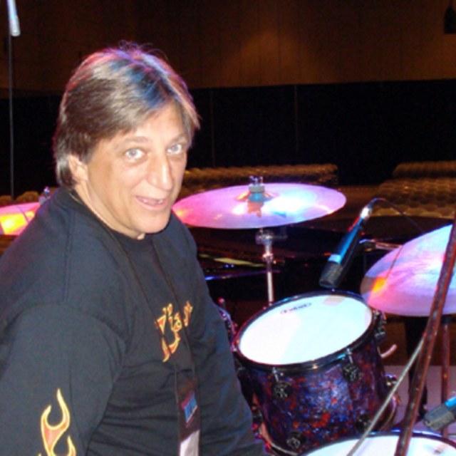 John Demarkis