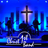 Christ 1st Band