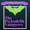 The Psykodelik Vampyres