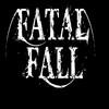 FATAL FALL