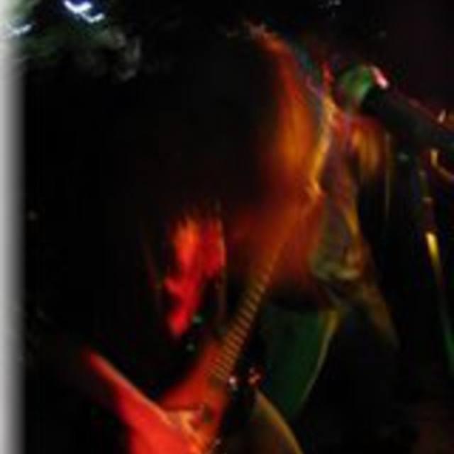 Bassmetal86