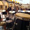 Percussionist-1