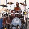 Bigtyme Drummer