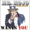 MofoMojo