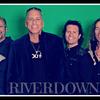 Riverdown