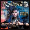 Nightspell13