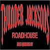 thunder jacksons