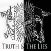 Truthandthelies