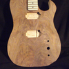PCS Guitars