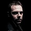 Aleks Jevtic Music