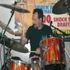 drums10