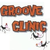Groove Clinic