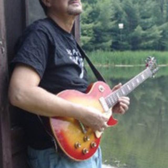gitarzoom