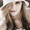 KelseyHarm