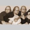 rbmusician2005
