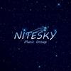 NiteSky